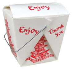 chinese-asian-take-out-container-500-cs1