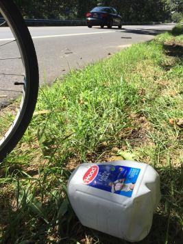 road-milk-front