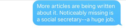j-text1-articles
