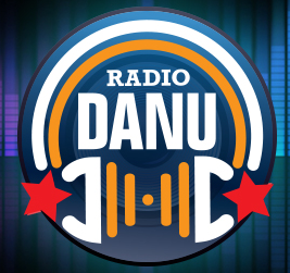 Radio Danu
