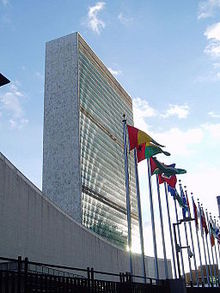 The_United_Nations_Secretariat_Building
