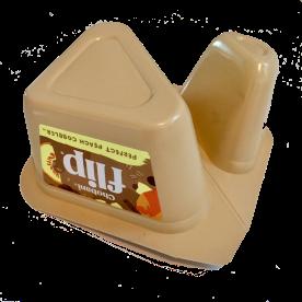 yogurt-edit